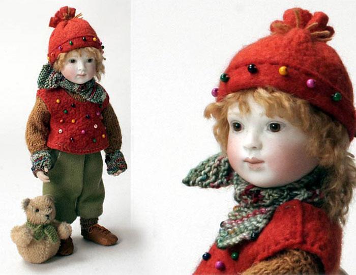 Winter Henry